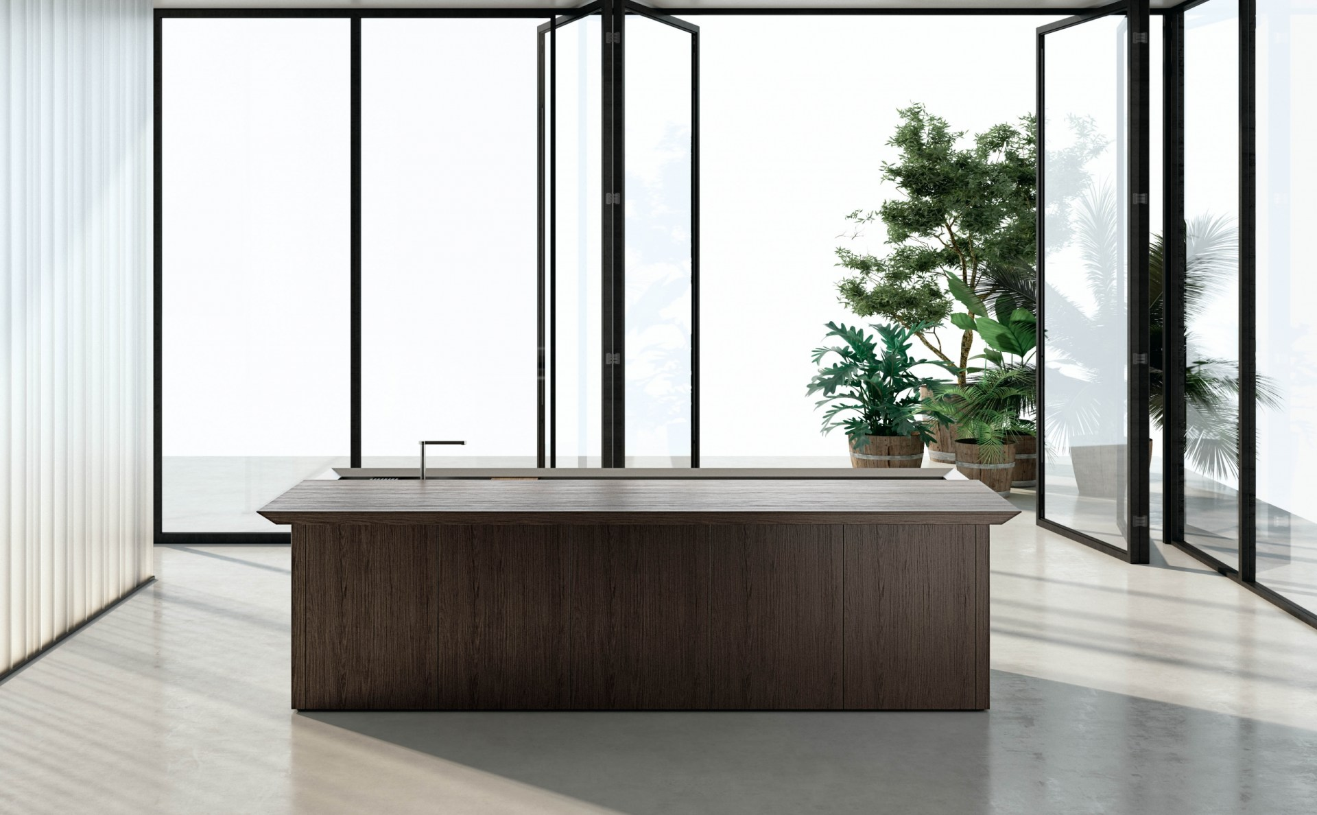 Awesome boffi cucine catalogo ideas for Boffi bagni prezzi